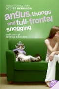 Angus-thongs-and-Full Frontal-Snogging-by-Louise-Rennison
