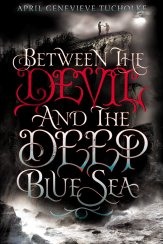 between-the-devil-and-the-deep-blue-sea