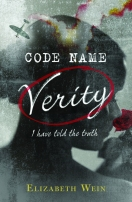 Code-Name-Verity-by-Elizabeth-Wein