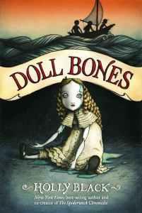 Doll-Bones-by-Holly-Black