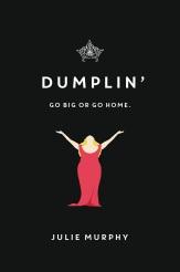 dumplin'-by-julie-murphy