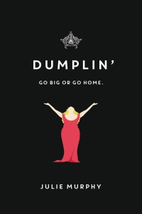 dumplin'-by-julie-murphy