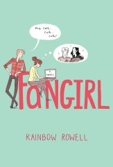 Fangirl-by-Rainbow-Rowell