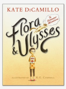 Flora-&-Ulysses-Book-Cover