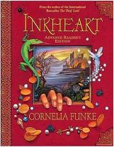 inkheart-by-cornelia-funke