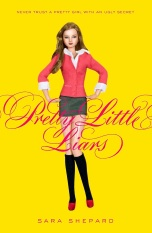 pretty-little-liars-book-1
