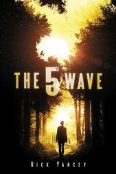 The-Fifth-Wave-by-Rick-Yancey