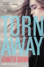 torn-away-by-jennifer-brown