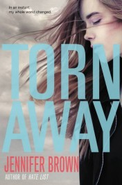 torn-away-by-jennifer-brown