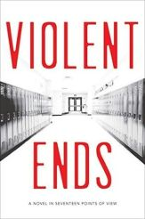 violent-ends-by-shaun-david-hutchinson