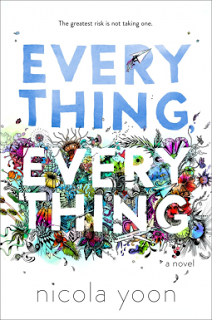 everything-everything-by-nicola-yoon