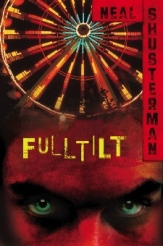 full-tilt-by-neal-shusterman
