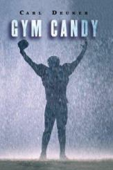 Gym-Candy-by-Carl-Deuker