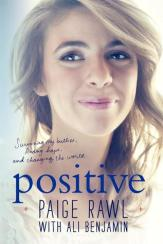 positive-by-paige-rawl