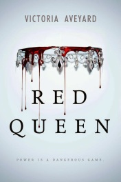 red-queen-by-victoria-aveyard