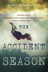 the-accident-season-by-moira-fowley-doyle