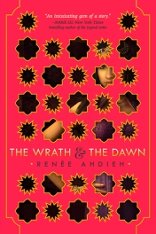 the-wrath-and-the-dawn-by-renee-ahdieh