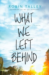 what-we-left-behind-by-robin-talley