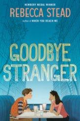 goodbye-stranger-rebecca-stead