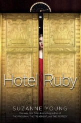 hotel-ruby-by-suzanne-young