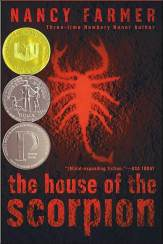 the-house-of-the-scorpion-by-nancy-farmer