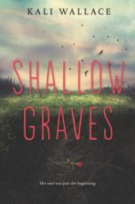 Shallow-Graves-by-Kami-Wallace