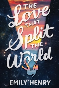 the-love-that-split-the-world