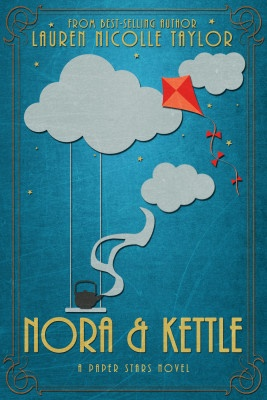 Ebook-Nora-and-Kettle-2-267x400