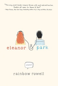 Eleanor%20and%20Park(2)