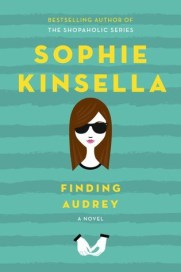 finding-audrey-sophie-kinsella-book-cover.jpg