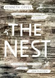 Nest-353x500