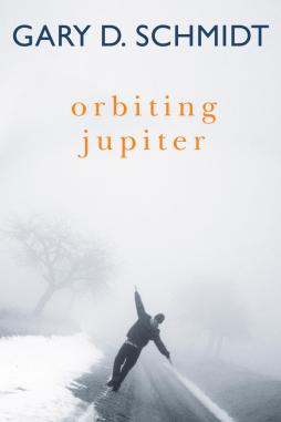 Orbiting-Jupiter-Gary-Schmidt-Cover.jpg