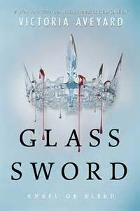 glass-sword.jpg
