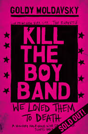 index-kill-the-boy-band.jpg
