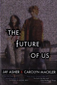 the-future-of-us