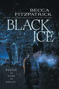 black-ice-9781442474260_hr.jpg