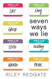 seven ways we lie.jpg