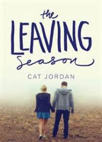 the leaving season.jpg
