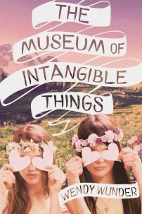 the museum of intangible things.jpg