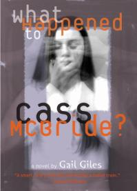 what happened to cass-mcbride.jpg