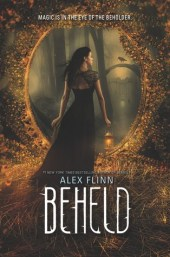 beheld-by-alex-finn.jpg