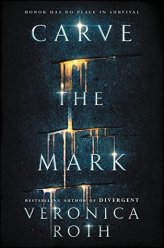 carve-the-mark-by-veronica-roth.jpg