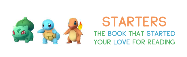 pokemon-tag-01starters.png