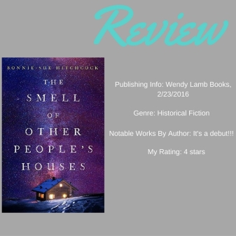 The Smell of Other People's Houses Review Graphic.jpg