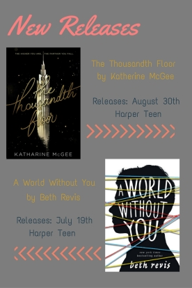 Most Anticipated July_August Releases Pt. 1.jpg