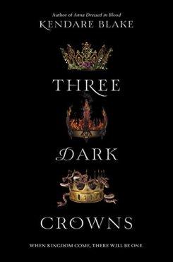 Three-Dark-Crowns-Kendare-Blake.jpg