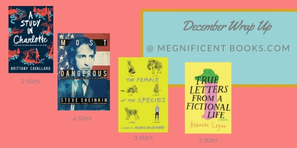 December Wrap Up.jpg