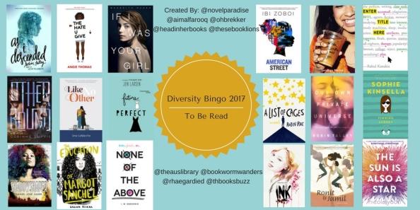 Diversity Bingo 2017.jpg