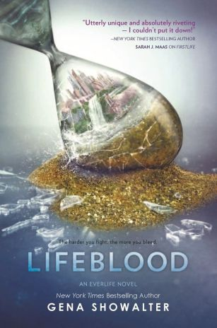 Lifeblood-Everlife-2-Gena-Showalter