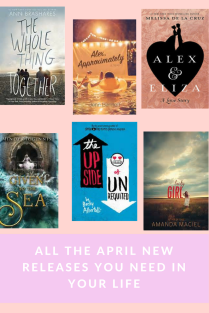 All the april new releases you need in your life.png